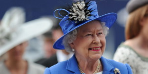 Queen-Elizabeth-II-Net-Worth