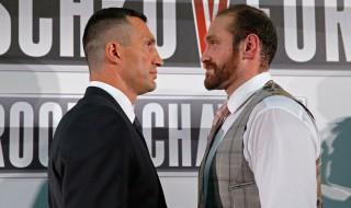 Wladimir-Klitschko-i-Tyson-Fury