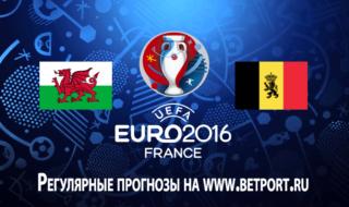 четвертьфинал евро