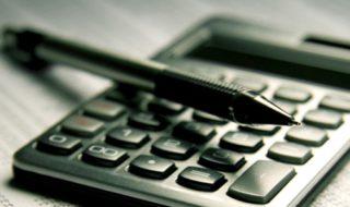 калькулятор вероятностей