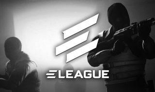 Какая команда станет чемпионом ELEAGUE Season 2