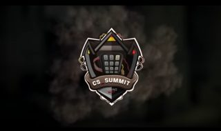 CS Summit 2017: Ставки и победители