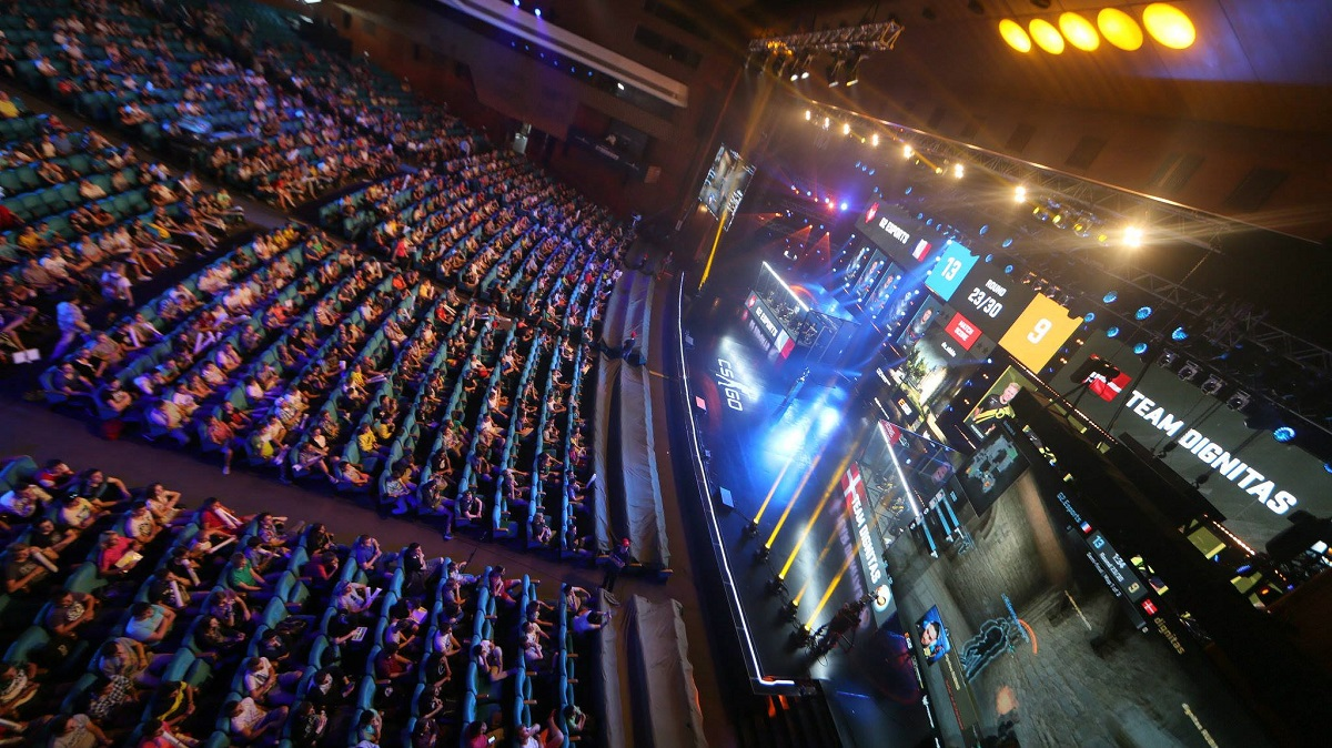 Обзор и прогнозы на StarSeries i-League Season 7