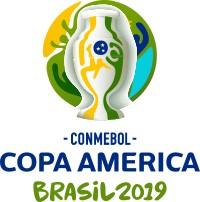 Кубок Америки 2019