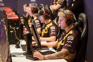 Team Dignitas – Giants Gaming: прогноз на матч квалификации турнира FunSpark ULTI 2020