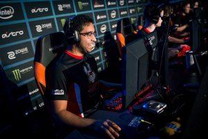 G2 Esports - Complexity Gaming: прогноз на игру Intel Extreme Masters - New York